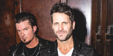BBQ, Boots & Brews featuring Parmalee and Jerrod Niemann - TULARE tickets