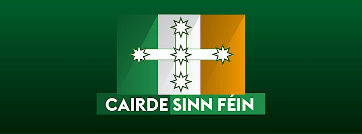 40th Anniversary  of the Hunger Strikers of 1981 image