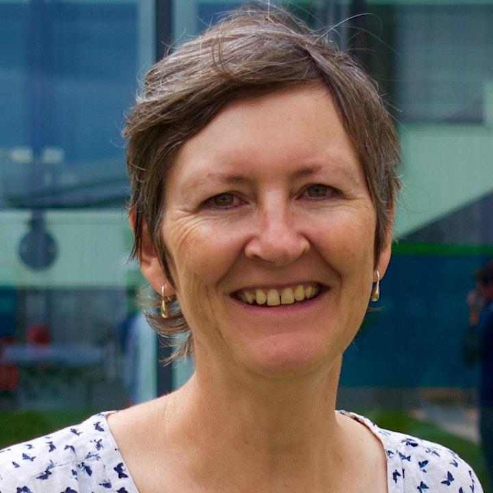 Tackling Cambridge's Growing Debt Crisis: A Local Advisor Tells her Story image
