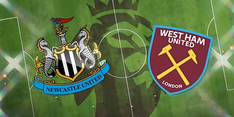 StREAMS@>! (LIVE)-NEWCASTLE v WEST HAM LIVE ON fReE 2021 tickets