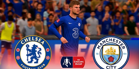 StREAMS@>! (LIVE)-MAN CITY v CHELSEA LIVE ON fReE 2021 tickets