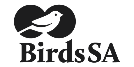Annual General Meeting Birds SA 2021 tickets