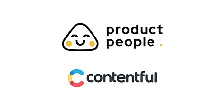 Building the Decision-Making Habit with VP of Product at Contentful tickets
