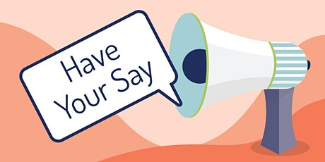 Online Consultation on Alcohol & Drugs: Families tickets