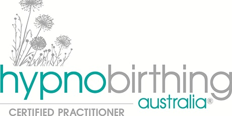 Hypnobirthing Australia: Supportive Caregiver Cour tickets