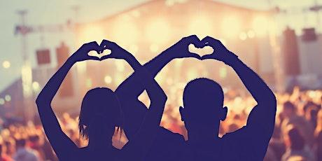 Online HeartBeat-Festival! #LehrlingefeierndasLeben bilhetes