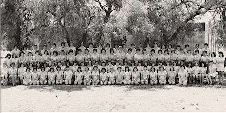 Catholic High Year 10 1981- 40 Year Reunion tickets
