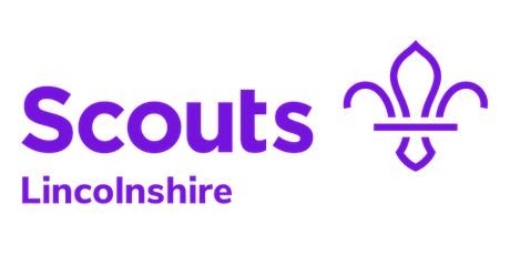 Scouts First Response - module 10a (first aid learning) tickets