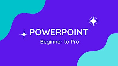 Beginner to Pro in PowerPoint: Complete PowerPoint Training tickets