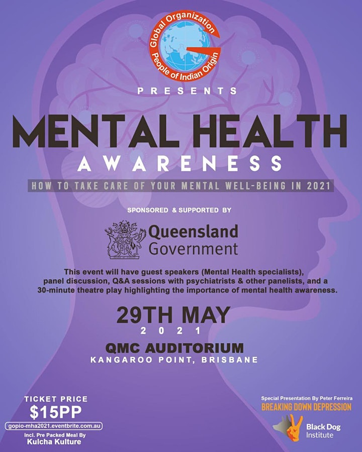 , Mental Health Awareness in 2021,  HEALING MENTAL HEALTH TOGETHER