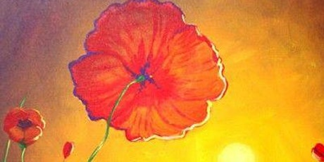 ANZAC Day with Paint Along in Canberra tickets