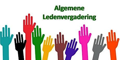 Ledenberaad Adventkerk Rotterdam Noord tickets