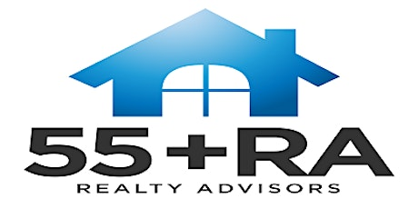 55+ Realty Advisor Designation - Working with Seniors. 6 Hours tickets