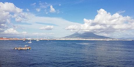 Wonderful Naples tickets