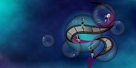 Festival Film Screening: Quantum Shorts tickets
