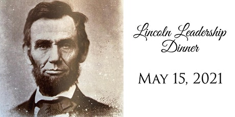 McHenry County Lincoln Leadership Dinner tickets