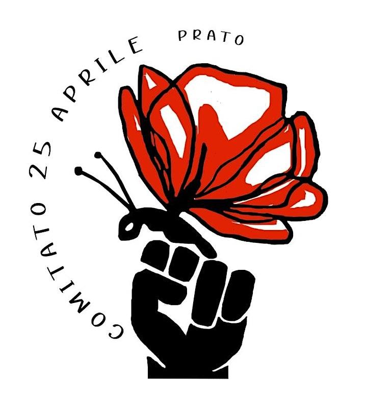 Immagine Bomba Libera Tuttə vol.12_Invisibili: storie di resistenza e liberazione