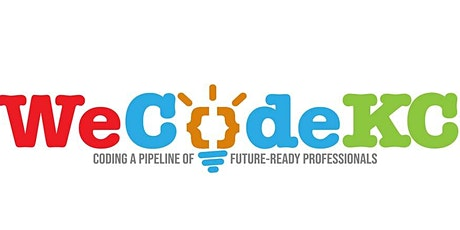 Coding a Pipeline of Future-Ready Tech Professionals tickets