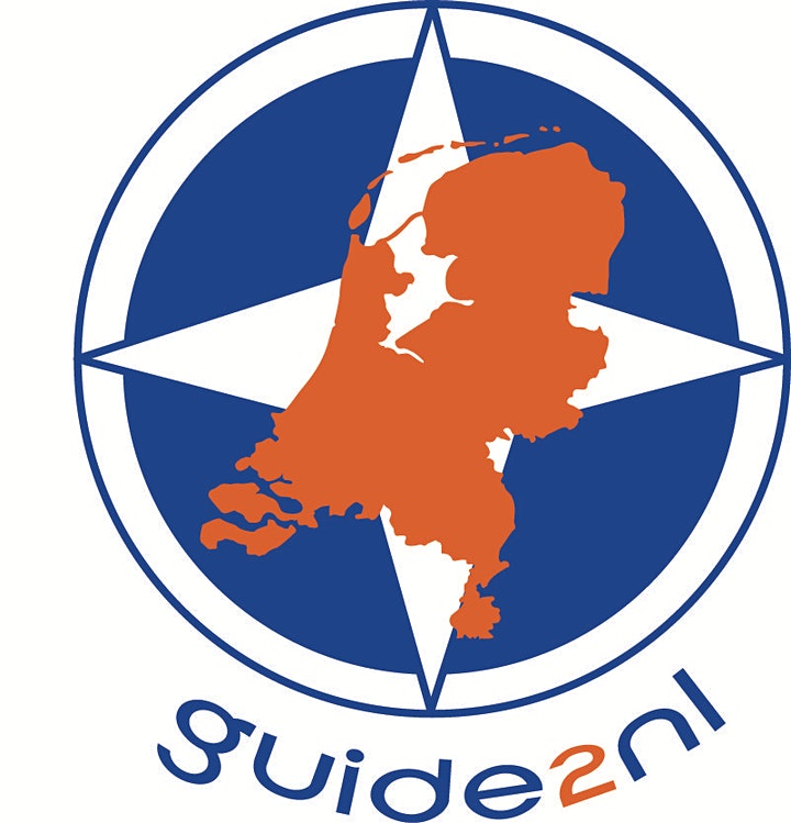 First Guide2NL partner meeting (online) image