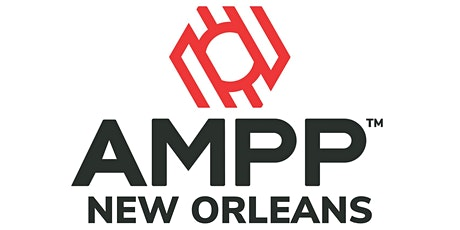 AMPP New Orleans Section - Dinner Meeting tickets