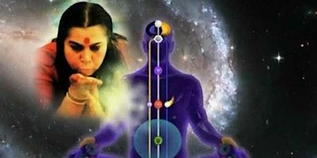 Burnaby : Spiritual Meditation course: Going beyond mundane world tickets