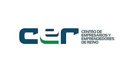 PRIMER ENCUENTRO DE EMPRENDEDORES Y EMPRESARIOS tickets