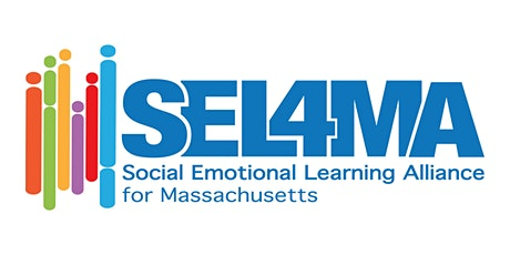 Virtual Workshop—Social and Emotional Learning: Deconstructed & Decolonized tickets