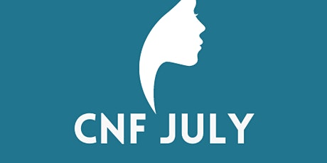 Open Mic Night @CNF JULY tickets