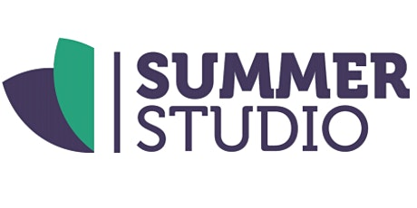 #MC3 2021 Summer Studio - Arts Education Studio (Music) tickets