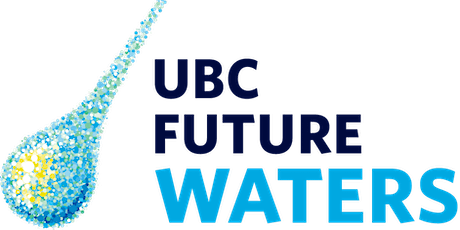 Future Waters  Luncheon with NASA's Applied Remote Sensing Training Program tickets