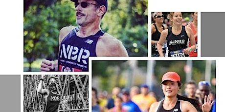 NBR: Sunday Funday - Long Run tickets