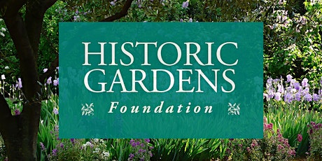 Unforgettable Gardens tickets