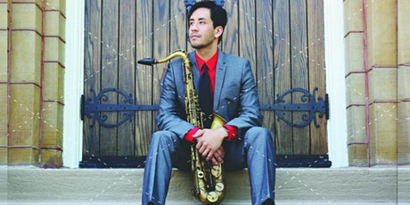 Matthew Muneses Quintet livestream @ Fulton Street Collective tickets