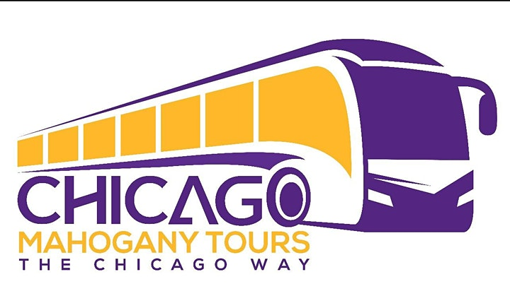 Chicago Mahogany Tours by Dilla image