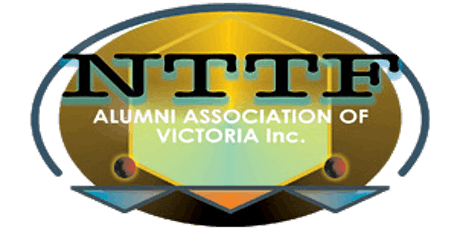 NTTF AAV CATCH UP 2021 tickets
