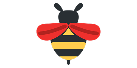 BeePositive Grand Finale Viewing Party tickets