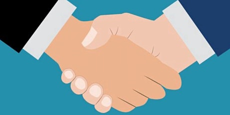 Improving Hospital-Physician Relations: A Journey From Autonomy to Partners Tickets