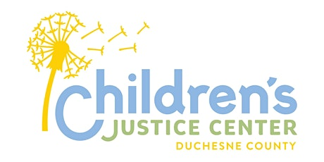 2021 Children's Justice Center Golf Tournament tickets