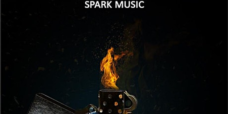 Candle Light Live Perfomance: Spark Vibes Volume 1 EP launch tickets