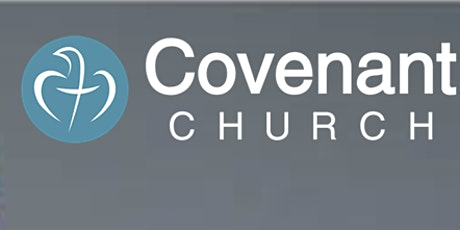 Covenant Church Health Ministry Presents eCook-Along With Chef Nikki Shaw tickets