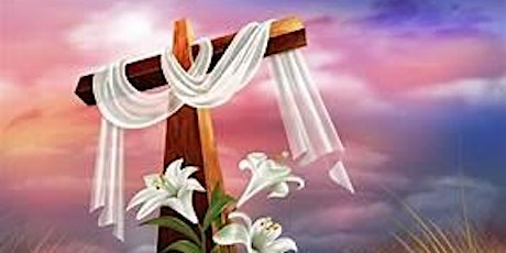 Franciscan Chapel Center 4th  Sunday of Easter  5 PM  Mass (Saturday) tickets