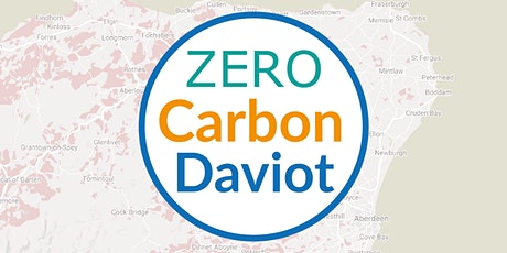 Daviot Climate Question Time - Your local election candidates tickets