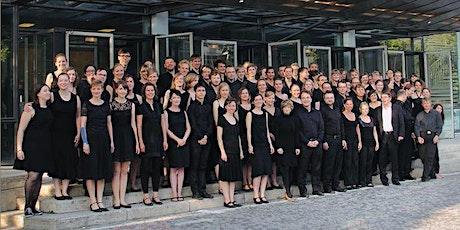 Umsonst & Draußen | Lietzeorchester e.V. - Sommerkonzert Tickets