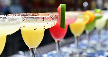 Taco Tuesday at Forest Park Tap $1.50 Tacos - $4 Margaritas tickets