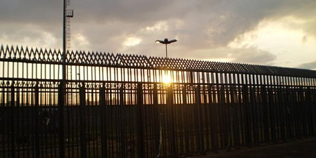 Landscapes of Border Control and Immigration Detention in Europe entradas