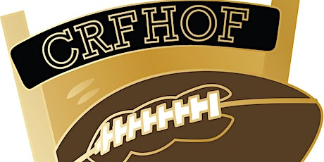 Capital Region Football Hall of Fame - 2021 Induction Class tickets