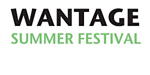 Wantage Summer Festival Open Meeting 1