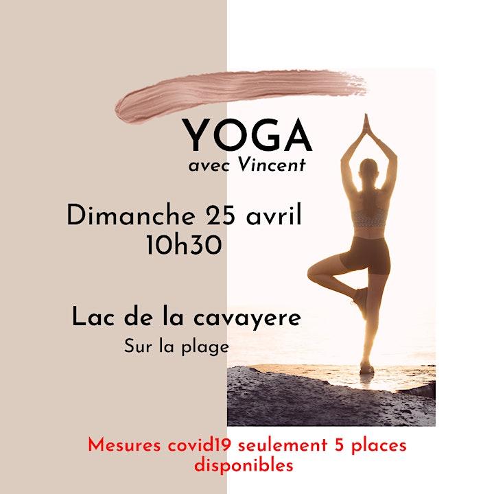 Image pour Yoga pour tous