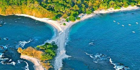 Sacred Mushroom Retreat in Costa Rica: 6-Nights tickets