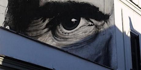 Cycle Pasolini • La forme de la ville / Pasolini, la passion de Rome billets